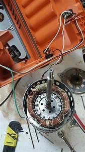 Motor Wiring Diagram For Ridgid : ridgid eb44242 oscillating edge belt spindle sander ~ A.2002-acura-tl-radio.info Haus und Dekorationen