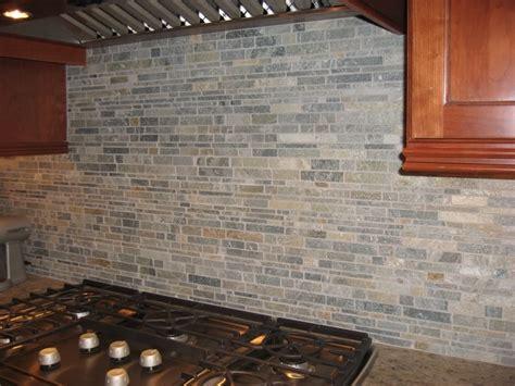 how to install backsplash kitchen 28 kitchen backsplash how to install glass tile