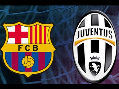 Barcelona vs Juventus 2-1 Extended Highlights 22/7/2017 (HD) - video dailymotion