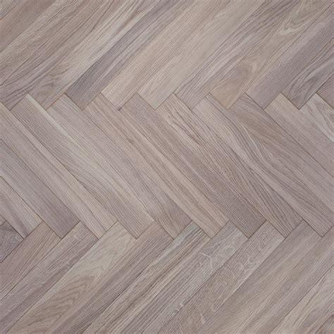 linoleum wood flooring herringbone floor houses flooring picture ideas blogule