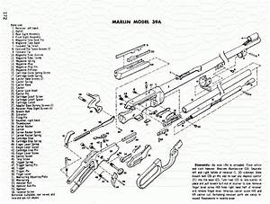 Bonanza 28 Volt Electrical Wiring Diagram Manual Download