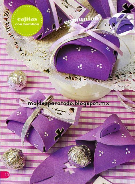moldes para todo manualidades caja de goma manualidades con goma y