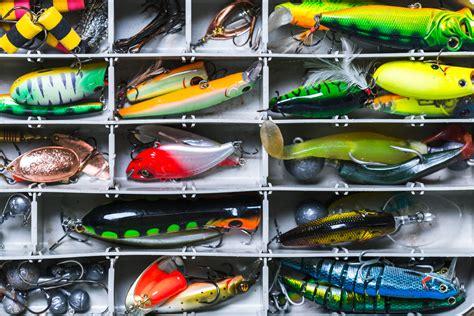 fishing tackle box  reviews tackleorg