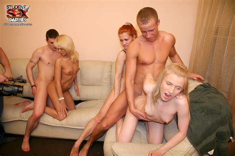 Students Sex Party Girls Party Russian Sex Porn Pages
