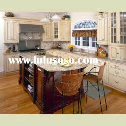 interior kitchen cabinets are colored cabinets out decosee