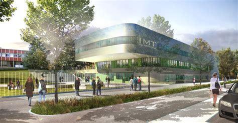 chambre des metiers lyon terre eco aménagement et bâtiment durables construction