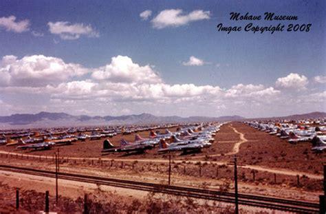 tasc colors az kingman army airfield museum