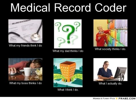 Medical Assistant Memes - medical assistant memes 28 images images for gt funny medical student memes funny imgs for