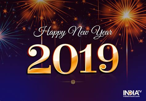 happy  year  quotes advance wishes messages