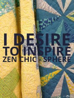 zen chic quilts images chic quilts quilts