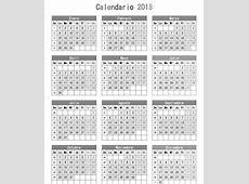 calendario 2018 imprimible 2019 2018 Calendar Printable