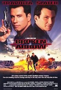 File:Broken-Arr... Broken Arrow