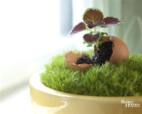 Religious Easter Decorations Ideas by Creative Easter Decorating Ideas Decoholic