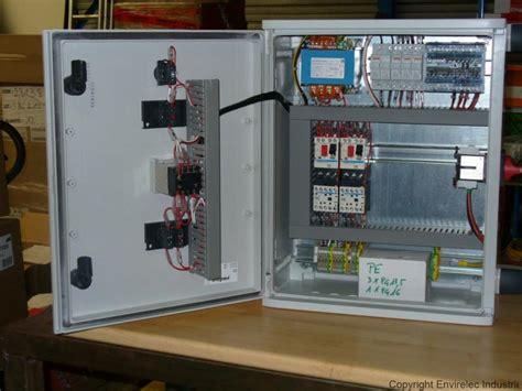 armoire electrique chambre froide armoire electrique chambre froide positive raliss com