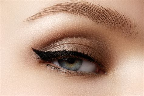 permanent eyeliner permanent makeup services  richmond