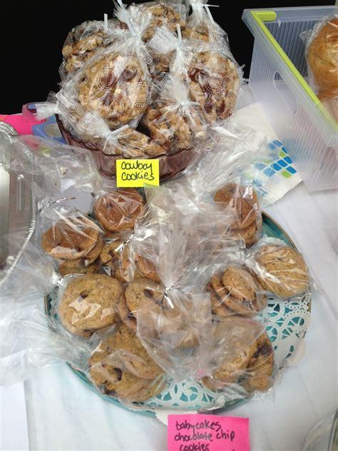 vegan crunk worldwide vegan bake sale success