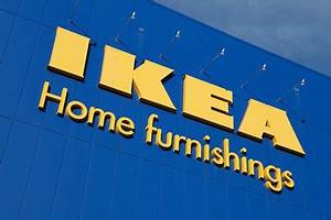 Ikea Fürth Jobs : 39 there is no typical career path at ikea 39 ~ Orissabook.com Haus und Dekorationen