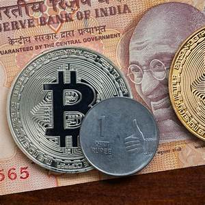 Indian Exchange Takes Central Bank to Court Over Bank Ban ...