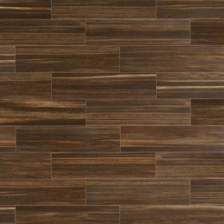 American Marazzi Tile Denver by Marazzi Harmony Wood Look Chord 6x36 Rectified Porcelain
