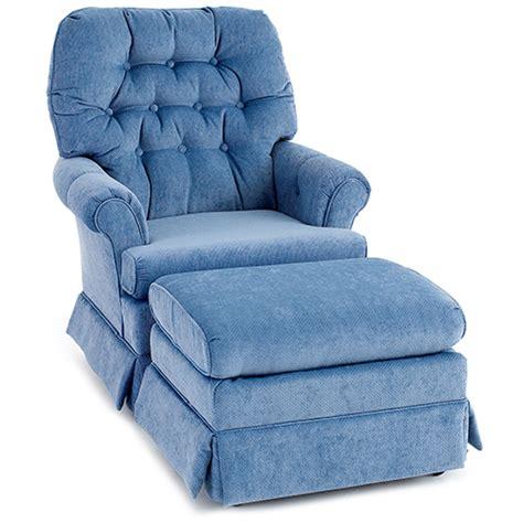 home furnishings marla swivel rocker boscovs