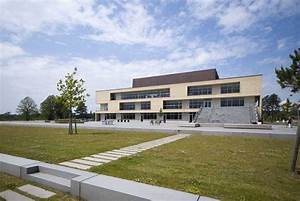 German School Architecture - Schools Germany, Education ...