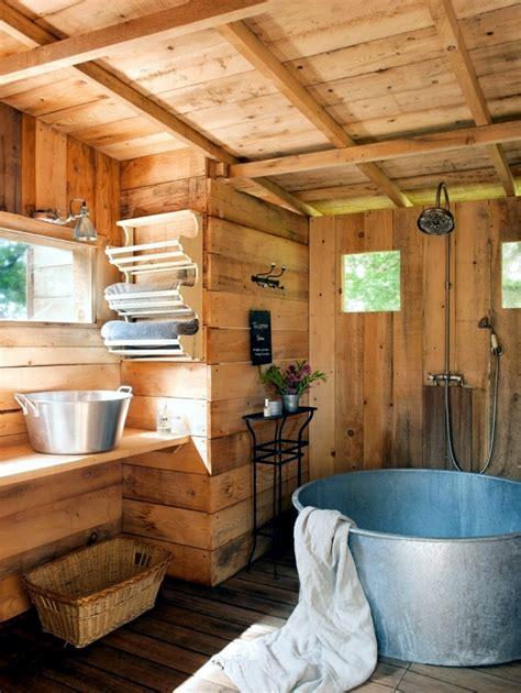 wooden bathroom design ideas for rustic bathroom