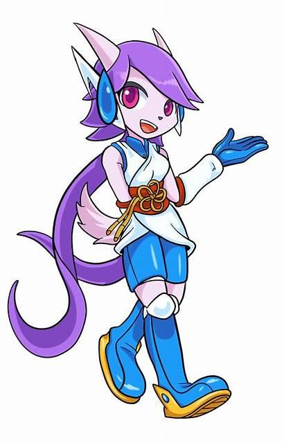 Lilac Freedom Planet Sash Jamoart Deviantart Sonic