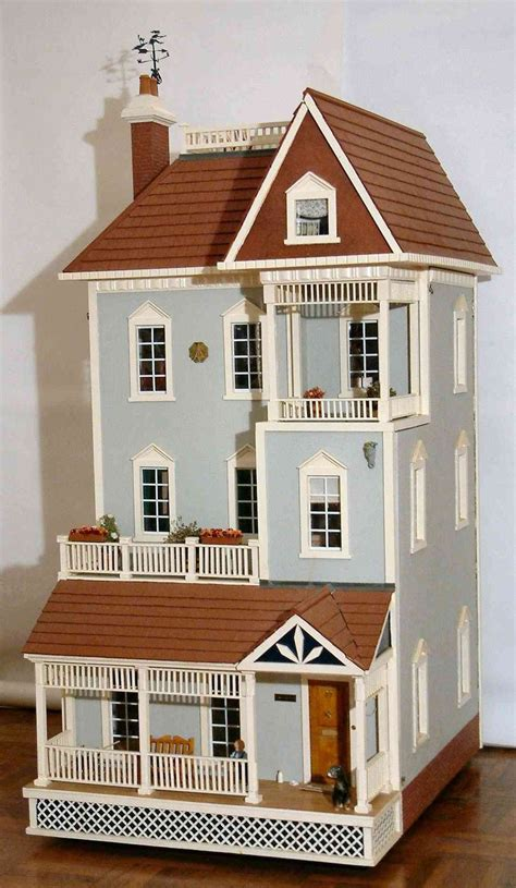 doll houses for sale dollhouse for sale woodworking projects plans