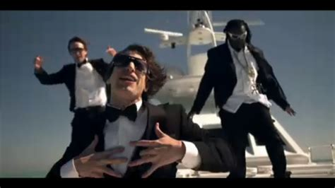 The Lonely Island I M On A Boat Bpm by Greatest Suspended For Lonely Island