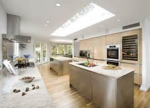 big kitchen design ideas kitchen kitchen island lighting fixtures home design ideas with exquisitekitchenisland