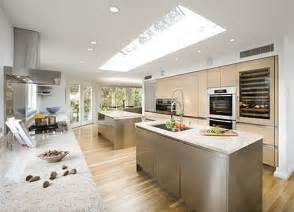 how big is a kitchen island kitchen kitchen island lighting fixtures home design ideas with exquisitekitchenisland