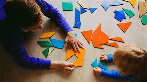 Our collection of riddles with answers makes it easy to share riddles with friends. Structured play for kids with ASD | Raising Children Network