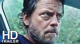 PHIL Official Trailer (2019) Greg Kinnear, Taylor ...