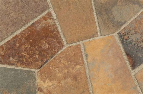 builddirect 174 roterra slate tile meshed back patterns
