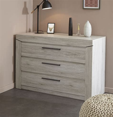 Ikea Commode Chambre by Commode De Chambre Id 233 Es De D 233 Coration Int 233 Rieure