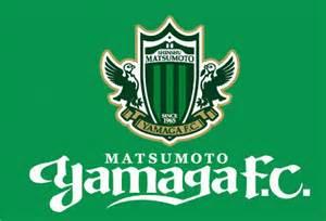 松本山雅:松本山雅FC : マツさんの意思を引き継いで・・・松本山雅J1昇格 ...