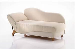 Schlafsofa Für 1 Person : sofas und schlafsofas model 140 5 von joka ~ Bigdaddyawards.com Haus und Dekorationen