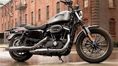 Davidson Harley Wallpapers Cool Desktop 4k Bikes