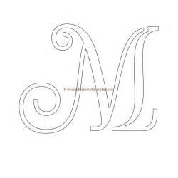 decorative cursive letter l www pixshark images6829
