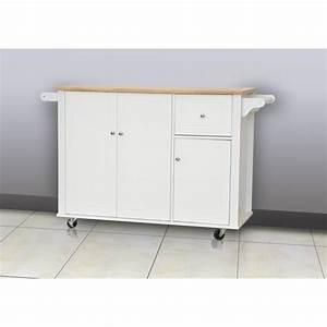 meuble cuisine largeur 45 cm maison design modanescom With meuble cuisine largeur 45 cm