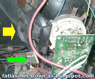 tv lg falla vertical ultra slim data eeprom 174 fallaselectronicas