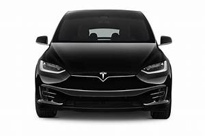 Modele X Tesla : tesla 39 s 7 500 ev federal tax credits to end automobile magazine ~ Medecine-chirurgie-esthetiques.com Avis de Voitures
