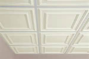 ceilume cambridge 2ft x 2ft ceilings walls