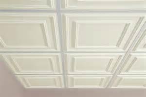 ceilume cambridge 2ft x 2ft elegant ceilings walls
