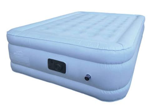 heavy duty air mattress heavy duty air mattress 5 most durable airbeds the