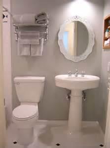 ideas para baño pequeño casa web