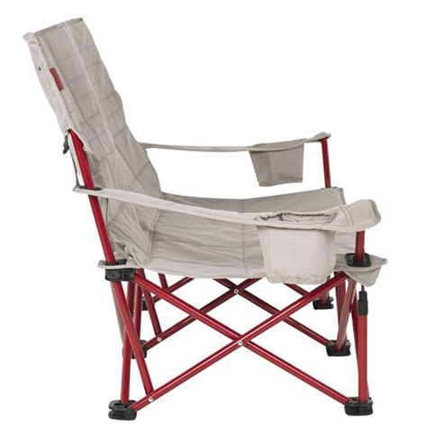 Kelty Loveseat Cing Chair by Kelty Low Loveseat Chair