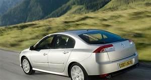 Démarche Pour Vendre Une Voiture : quel est le meilleur moment pour vendre sa voiture ~ Gottalentnigeria.com Avis de Voitures