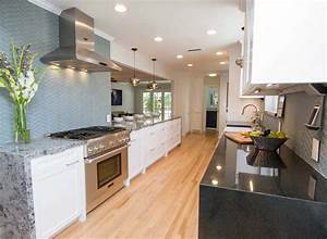 L2 Interiors | HGTV HOUSE HUNTERS RENOVATIONS 2015