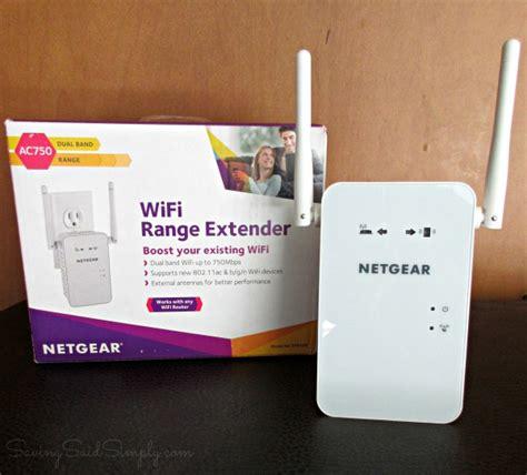 Best Wifi Range Extender 2014 by Better Home Wifi With Netgear Wifi Range Extender